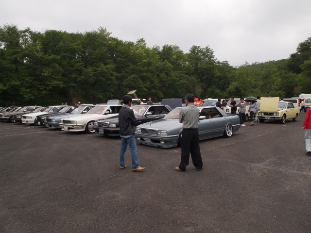 20120603_oldcarshow_004