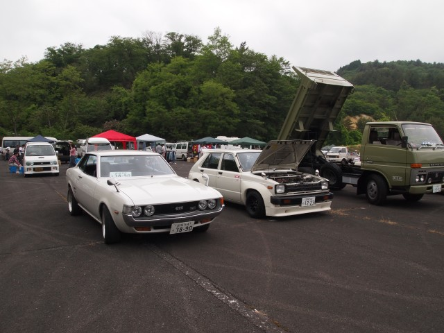 20120603_oldcarshow_006