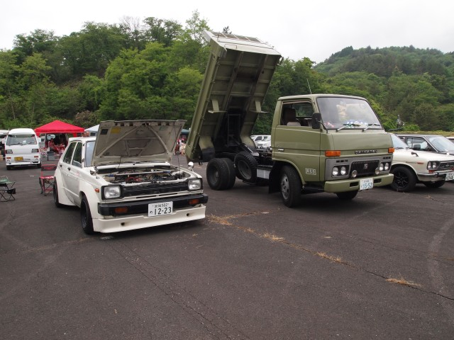 20120603_oldcarshow_007