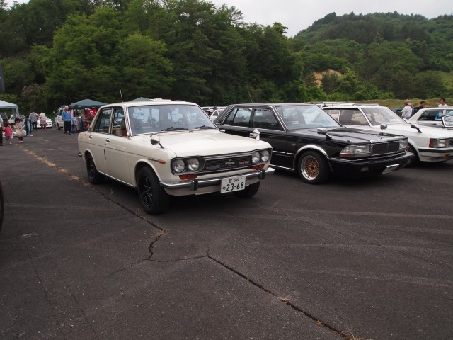 20120603_oldcarshow_008