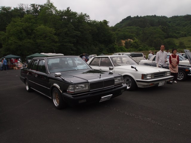 20120603_oldcarshow_009