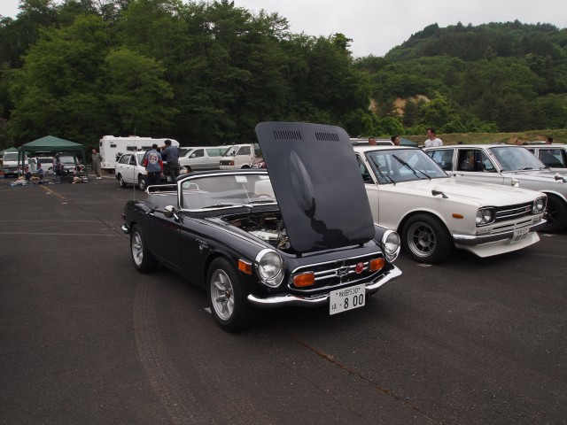 20120603_oldcarshow_010