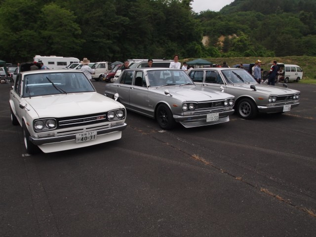 20120603_oldcarshow_012