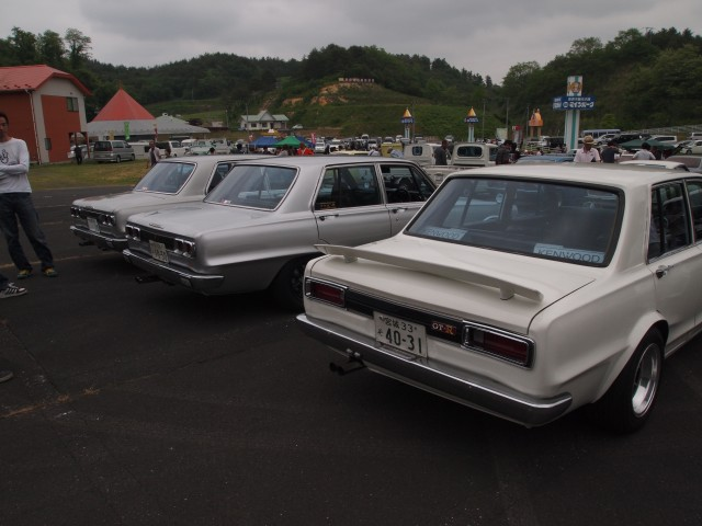 20120603_oldcarshow_013