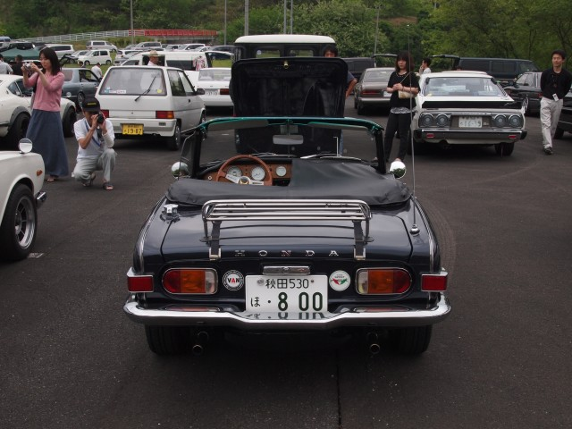 20120603_oldcarshow_015