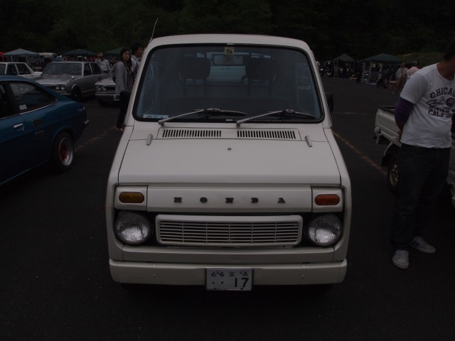 20120603_oldcarshow_018