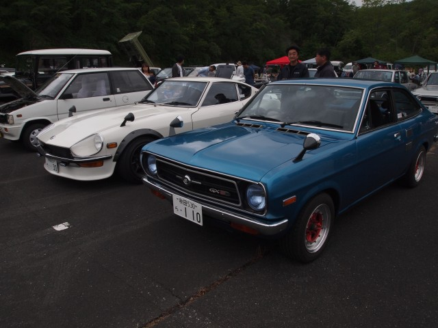 20120603_oldcarshow_019