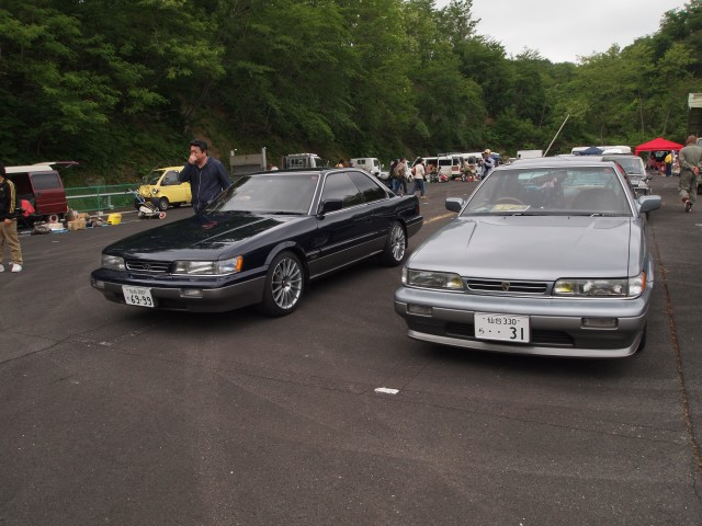 20120603_oldcarshow_028