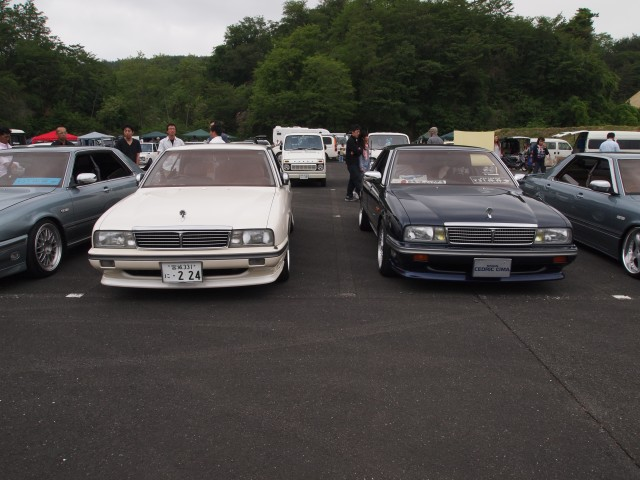 20120603_oldcarshow_034