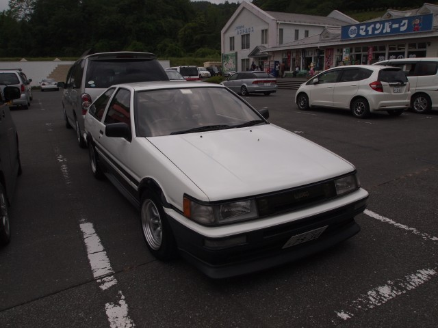 20120603_oldcarshow_036