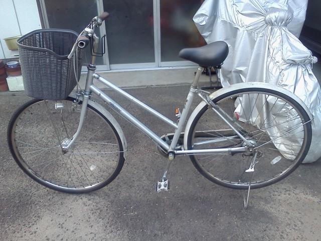 20120809_citycycle_001