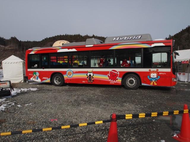 20121224_minamisanriku_009